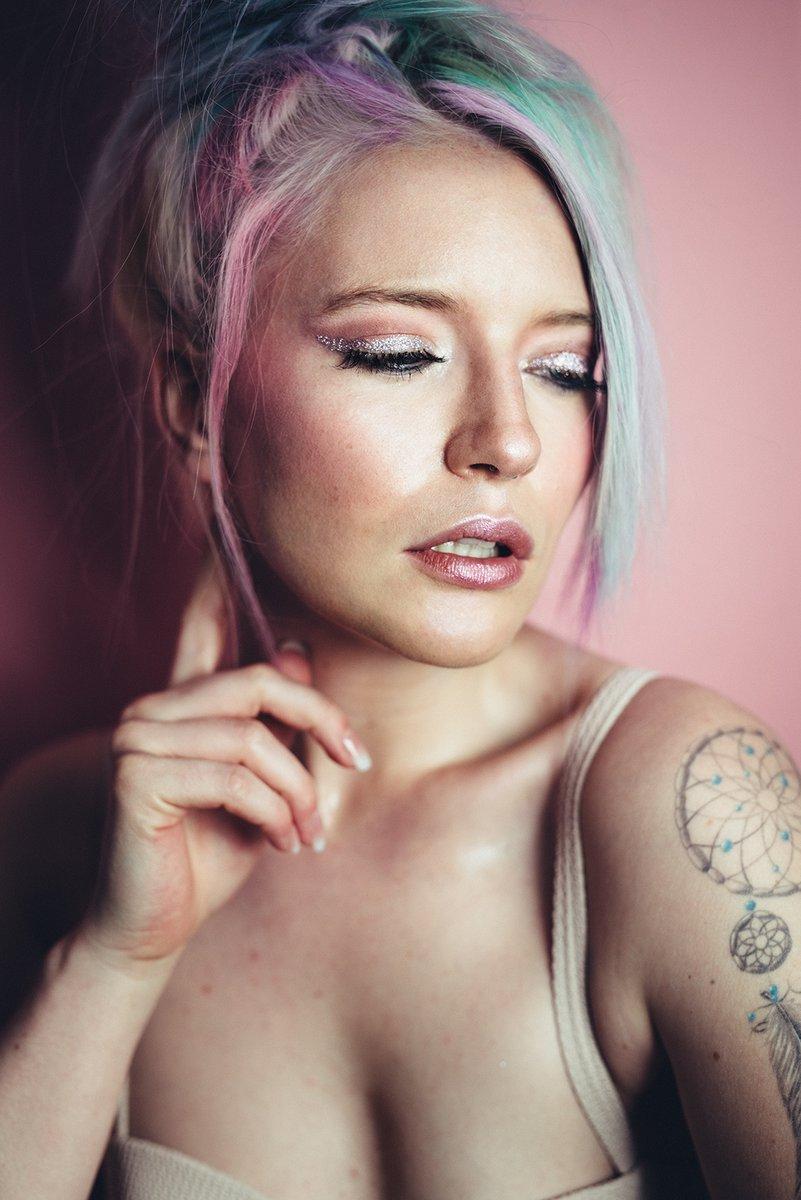 Fotos Alina Koch nudes (86 photo), Pussy, Leaked, Feet, braless 2017