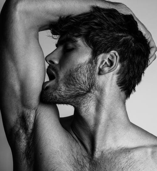 Work  by Chuck Thomas, Chadwick Models, Justin Lacko