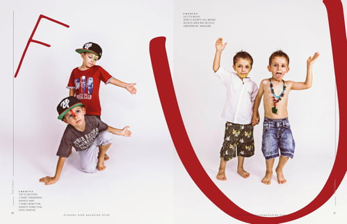 Work  by Sylvie Renault, Roberta Cappelli, Anna Ushakova, Ariel, Noel, Lorena Brillo