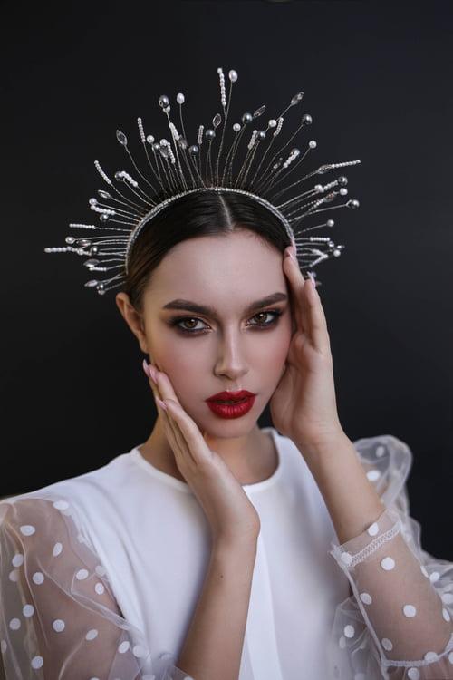 Shiryaeva Alexandra Shiryayeva