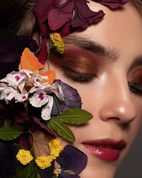 Work  by Ali Sahebi, Nasrin Shahmohammadi, Sara Ramezani