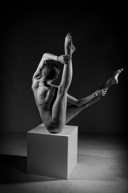 Work  by PFX Photo, Emma Vandewater