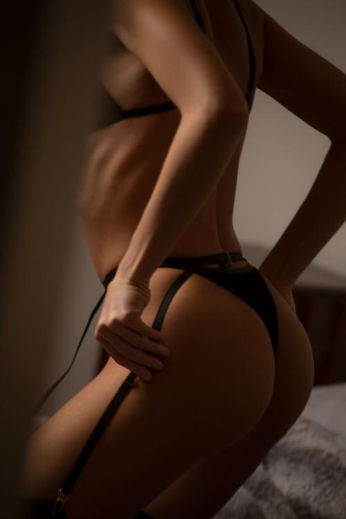 Luxury lingerie   by roberto bottarelli, Https://www.instagram.com/dddomini/