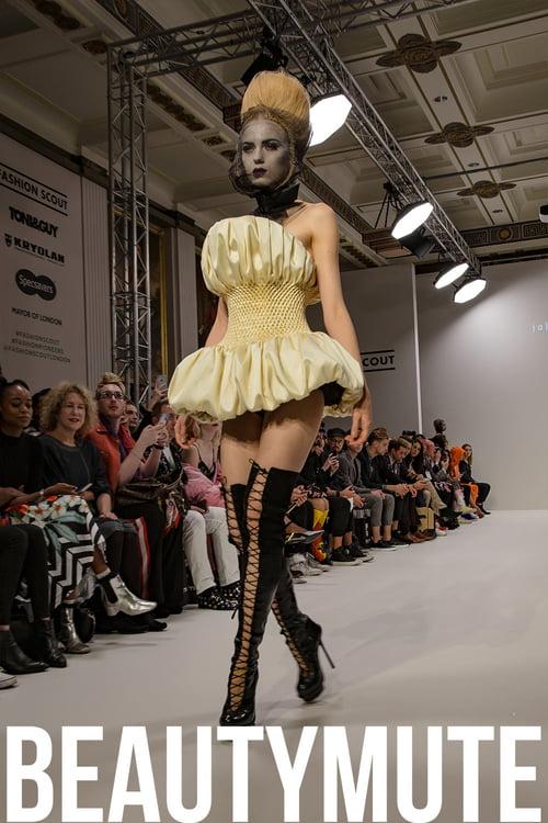 https://www.marcogafarelli.co.uk/press/   by Marco Gafarelli, BeautyMute, BeautyMute (Tanja/Thomas), John Herrera