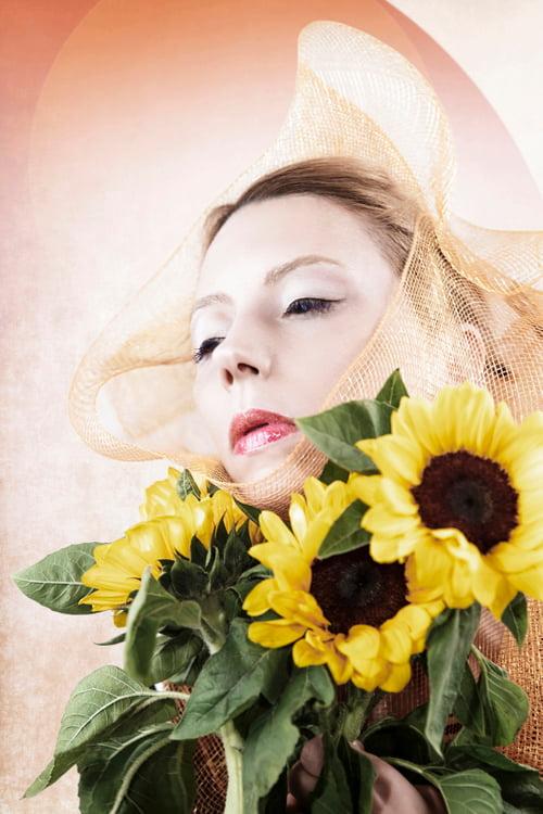 Published on PUMP Magazine January 2018 - The Beauty Edition - Issue   by Karmilla Shelly, PUMP Magazine, Jasmine R., Olivia Gerry, Francesco Pandolfi