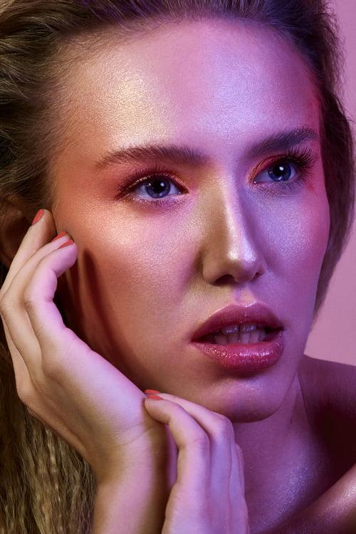 Work  by Focused On Beauty, Agnieszka Krzyzowska, Dana Shtyka