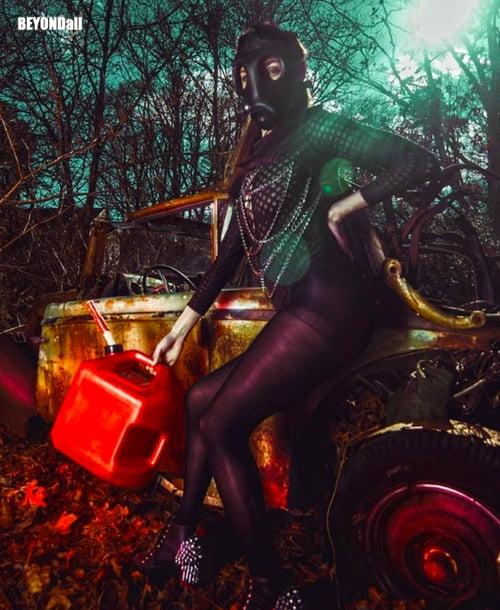 Work  by BlackKat Photography , Maryanne Meservey , BEYONDall, Erin Rose