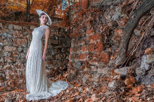 Work  by Iván RDC Photography, Eluska Leibar Alkorta, Lady Scissors, Apropos Make Up , Yolanda Torres , Ohiana Tocados Oh, Salaverría Flori