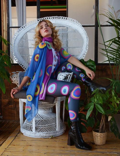 Work  by Michele Taras @michele_taras, Lisa Arsenault of Pinch Cosmetics @pinchcosmetics, Sasha Kay Green of Kay's Hair , Michele Taras Art Apparel @michele_taras, Sarah Mcmillan Of Chantale Nadeau & Niwa Models, Luxury Listed