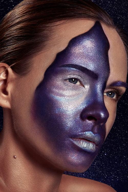 MUA Familia Makeup Championship #Universe (4/5) | MUA: Iwona Miernik Makeup Artist | Model: Natalia   by Focused On Beauty, Iwona Miernik, Natalia Szura