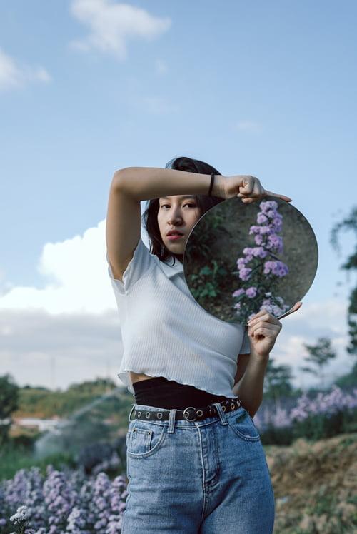 Work  by Chonmabhum Taengtoemphan