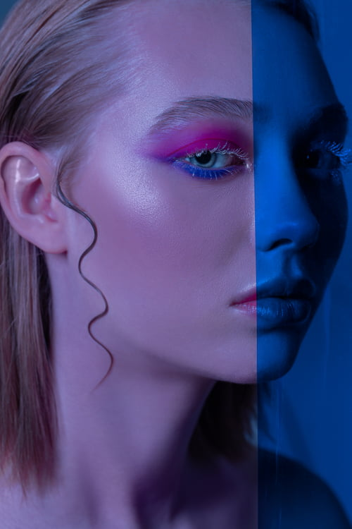 Work  by Photographer: Anna Andriyanova (Inst: @andriyanova_ph ), Model: Covenant Nwowhor S. Instagram @covie67, Assistant: Elizabeth Volkova (Inst: @Elizabet_kraud)