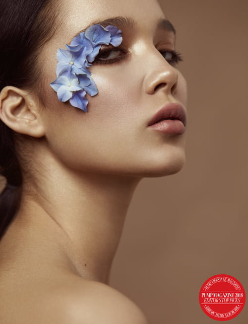 Published in PUMP Magazine:   Model Diana @Specto Models | Makeup Artist Kamila Jodko Photographer & Retoucher  Karolina Harz   by PUMP Magazine, Amanda-Noel Fischer, Karolina Harz, Kamila Jodko, Diana @Specto Models