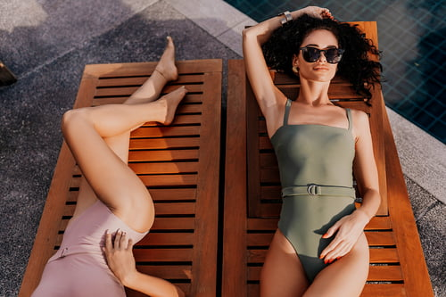 Vacation in Koh Samui   by Ksenia Naid, @Mipupuuu, @Miamo_brand, @V_andreeva, @Olgakotova888