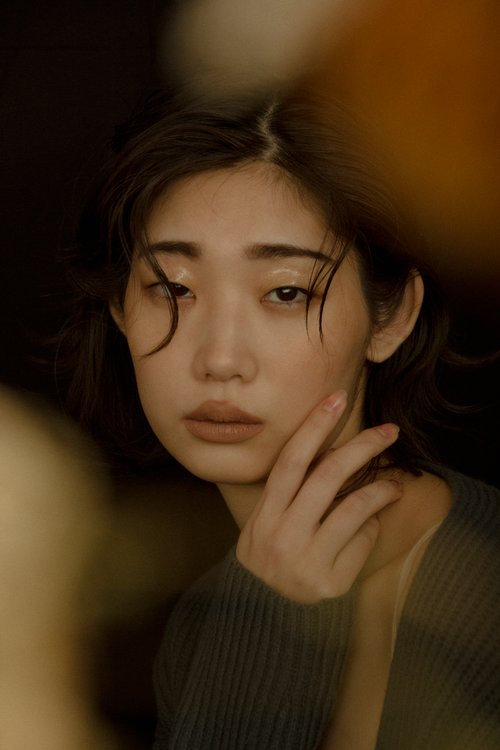 Work  by Hide Watanabe