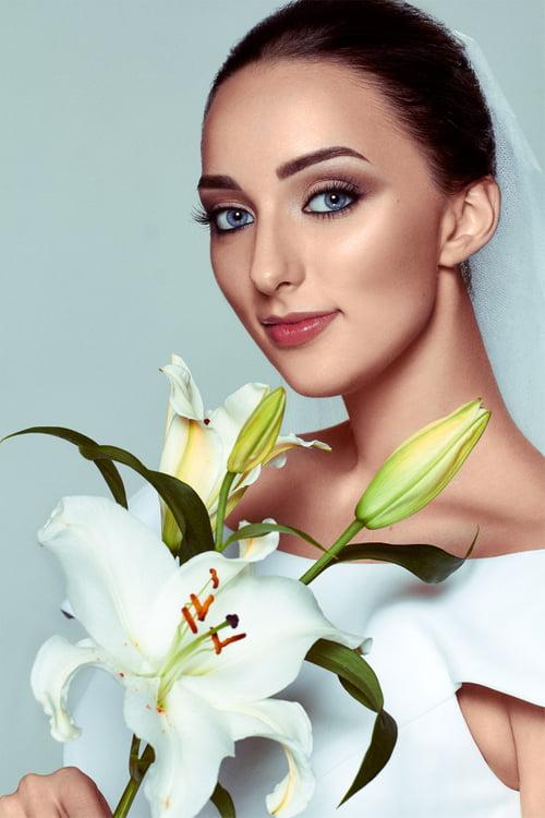 Work  by Focused On Beauty, Katarzyna Mrozek, Magda Jakus