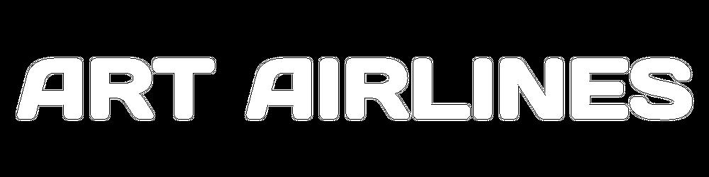 ART AIRLINES Magazine