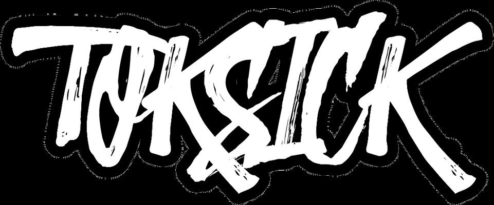 Toksick Magazine