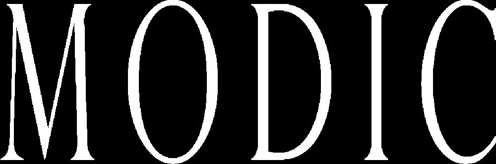MODIC