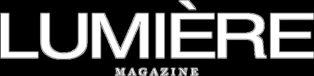 Lumière Magazine