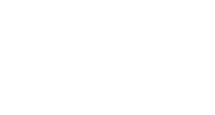 Smith and Gale Magazine