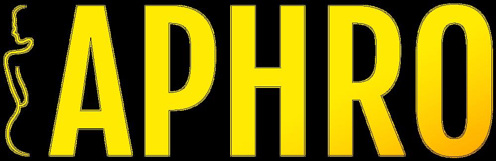 APHRO Magazine