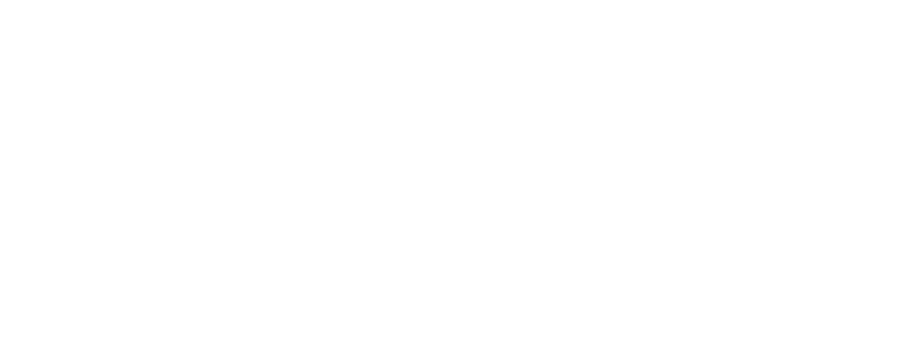 ICING! Magazine