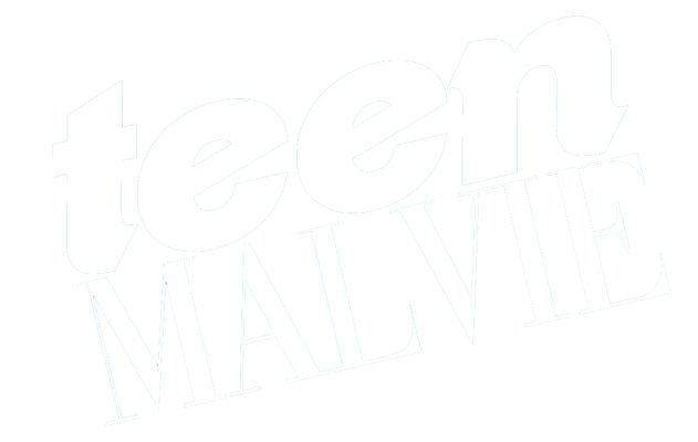 Teen MALVIE