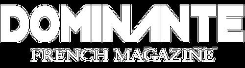 DOMINANTE Magazine