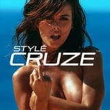 StyleCruze Magazine