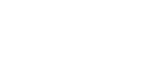 Nwa Magazine