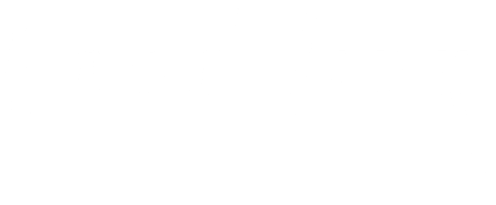 Good Jinx Magazine
