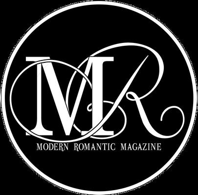 Modern Romantic Magazine