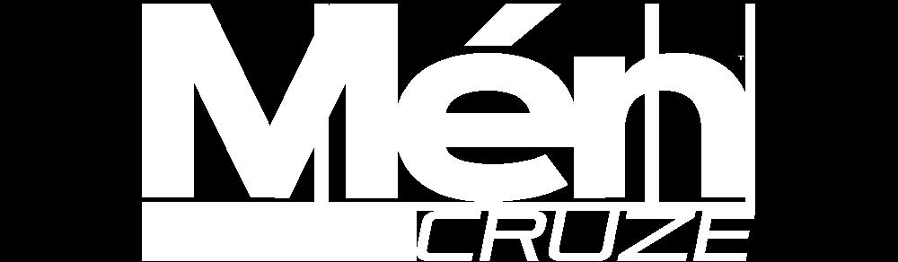 MEN'S CRUZE Magazine