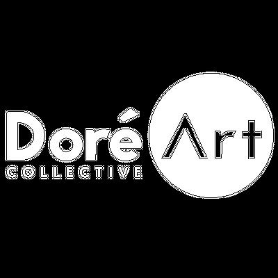 Doré Art Collective