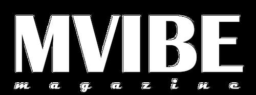 MVIBE Magazine