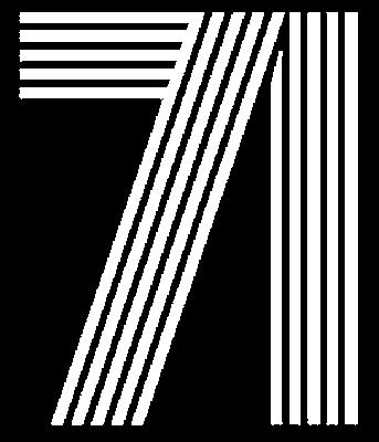 71 Magazine