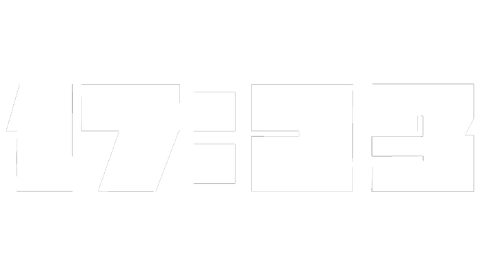 1723 MAGAZINE