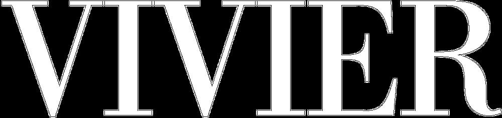 Vivier Magazine
