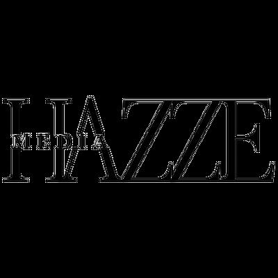 HAZZE Media
