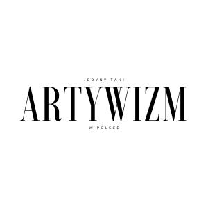 Artywizm Magazine