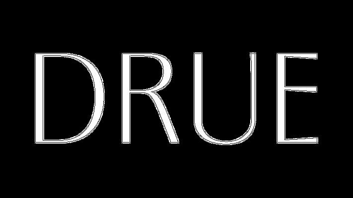 DRUE Magazine