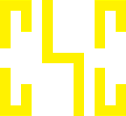 CHC-MAGAZINE