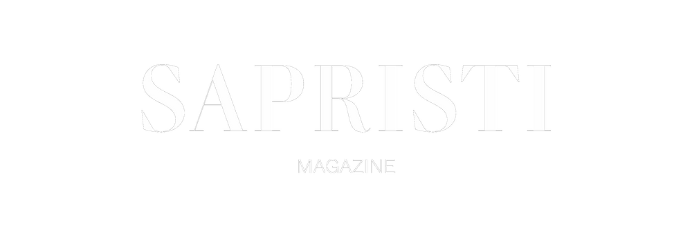 Sapristi Magazine