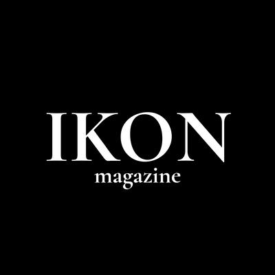 IKON Magazine