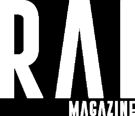 RAI Magazine