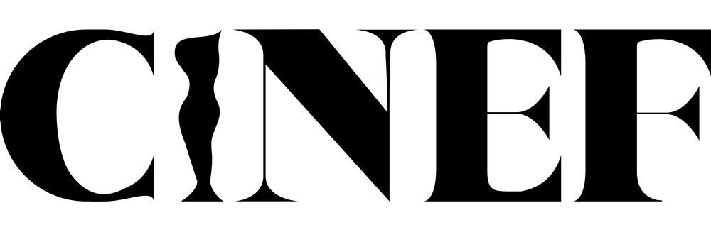 CineF Magazine