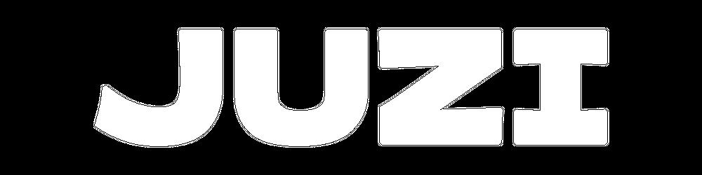 JUZI Magazine