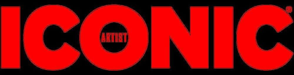 Iconic Artist Magazine