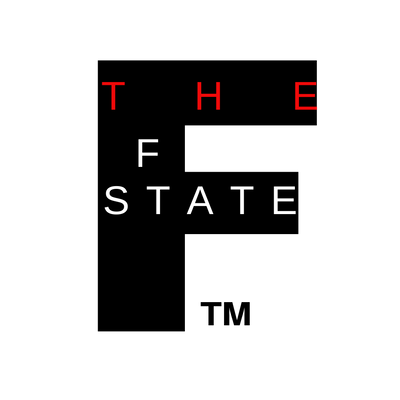 theFstate Magazine